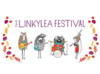 Linkylee Logo