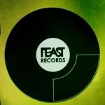 D Feast Logo (lofi)