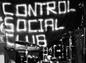 Control Social Club