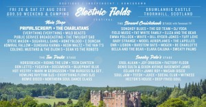 Electric-Fields-Line-up