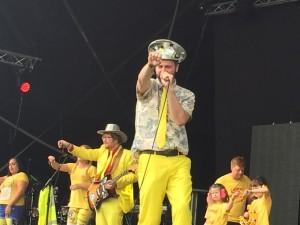 colonel-mustard-the-dijon-5